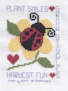 ladybug.jpg (762×1011)