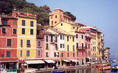 John Miranda's Photography Site Italy Page Places To Travel, Places To See, Photography Sites, Cinque Terre, Beautiful Places, Art Gallery, Inspire, Italia, Art Museum