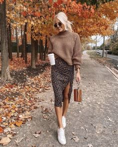 Winter Fashion Outfits, Autumn Winter Fashion, Fall Outfits, Spring Fashion, Fashion Tips, Fashion Trends, Style Fashion, Summer Outfits, Fashion Articles
