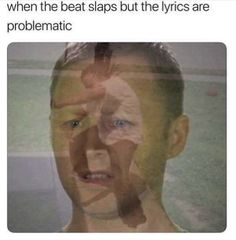 i've never seen a more relatable meme