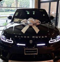 Huracan Lamborghini, Lamborghini Diablo, My Dream Car, Dream Cars, Lux Cars, Car Goals, Best Luxury Cars, Future Car, My Ride