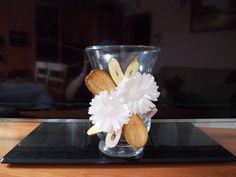 wazon ozdobny