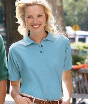Women's Whisper Pique Polo LADIES POLO, 60C/40P,APPLE GRN, MEDIUM by Medline. $24.08. Qty Is: 1 EA Which contains: 1 Each / Each Product Weight = 1. LADIES POLO, 60C/40P,APPLE GRN, MEDIUM. MEDLINE INDUSTRIES 931APLM. Women's Whisper Pique Polo. NOTE: Product may be an accessory to the image displayed above.. LADIES POLO, 60C/40P,APPLE GRN, MEDIUM . These polo shirts are made with a soft easy-care 60% cotton / 40% polyester pique fabric. Light, wrinkle-resistant, and perfect ...