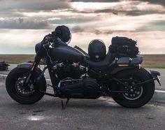 Harley Davidson News – Harley Davidson Bike Pics Harley Davidson Road King, Harley Davidson Photos, Harley Davidson Fat Bob, Harley Davidson Museum, Harley Davidson Street Glide, Harley Davidson Bikes, Motorcycle Images, Motorcycle Art, American Motorcycles