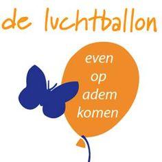 Sport je mee? Door mee te doen aan verschillende sportactiviteiten bij....  http://www.jackslagman.nl/nieuwsoverzicht/sponsordag-(1).aspx