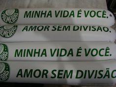 wallpaper Palmeiras Rebaixado, backgrounds Palmeiras Rebaixado