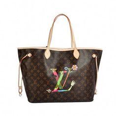 b59ae437553d 8 Best Hermes Constance Handbag images
