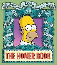 File:Homerbook.jpg