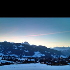 Gstaad. Mount Everest, Spaces, Mountains, Nature, Photography, Travel, Fotografie, Naturaleza, Photograph