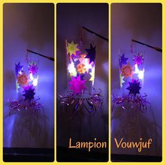 23 Clever DIY Christmas Decoration Ideas By Crafty Panda Christmas Decorations To Make, Christmas Crafts, Xmas, Art For Kids, Crafts For Kids, Lantern Craft, Lantern Festival, Art Club, Clever Diy