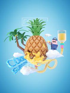 FUS056, 프리진, 그래픽, 배경, 휴일, 여름, 과일, 구름, 그래픽, 생활, 프리진, 쥬스, 열대나무, 캐릭터, 파인애플, 입체효과, 3d텍스트, 에프지아이, FGI, fus056, fus056_033, COOLSUMMER, 휴가, 여름휴가, 여행, 3D, 이모티콘, 오브젝트, 귀여운, 휴식, 여유, 1인, 재미있는, 시원한, 음료, 파인애플쥬스, 나무, 수영복, 콧수염,#유토이미지