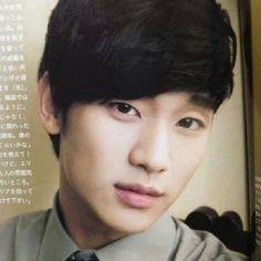 #kimsoohyun #金秀賢 #Padgram