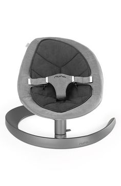 nuna \'LEAF™ curv\' Baby Seat available at #Nordstrom
