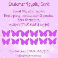 Proven targeted nutritional supplements, amazing nail designs, and unmatched opportunities for a home-based business. Jamberry Christmas, Jamberry Nails, For Facebook, Host A Party, Nail Wraps, Mary Kay, Loyalty, Fun Nails, Nail Designs