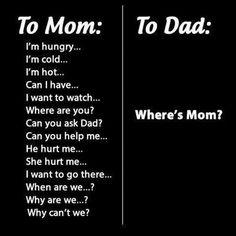 mom-vs-dad.jpg (620×620)