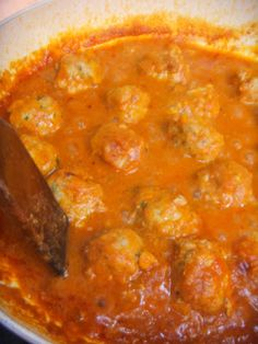 Giglio Cooking School: The Open Class on Tuesday February 9th at 6:00 pm