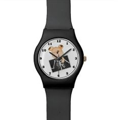 >>>Smart Deals for          	X-ray Tech Cartoon wrist watch           	X-ray Tech Cartoon wrist watch you will get best price offer lowest prices or diccount couponeShopping          	X-ray Tech Cartoon wrist watch Online Secure Check out Quick and Easy...Cleck Hot Deals >>> http://www.zazzle.com/x_ray_tech_cartoon_wrist_watch-256317273509439476?rf=238627982471231924&zbar=1&tc=terrest