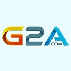https://www.g2a.com/r/gtav-goedkoop-codes-en-games