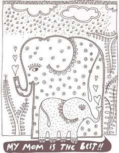 wee gallery mothers day coloring page mothers day coloring sheets coloring for kids