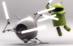 Android or IOS: Which Is The Best?