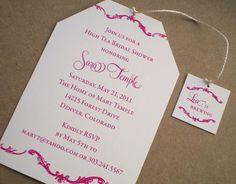 Tea party wedding shower invitations tea party wedding shower favors high tea bridal shower invitations filmwisefo