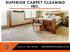#CarpetSteamCleaning #UpholsteryCleaning #AirDuctCleaning #TileCleaning #GroutCleaning #PetStainRemoval #OdorRemoval #CarpetRepair #CarpetStretching #RoofCleaning #HouseCleaning #GutterCleaning #PressureWashing #FreeEstimate #EmergencyService #SuperiorCarpetCleaning Roof Cleaning, Duct Cleaning, Gutter Cleaning, Steam Clean Carpet, How To Clean Carpet, Carpet Repair, Cleaning Companies, Grout Cleaner, Odor Remover