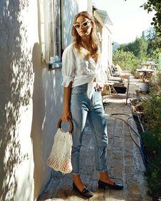 #styleideas #fashion #styleinspiration #outfits