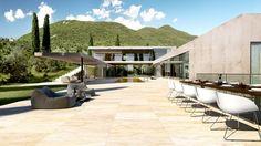 Villa Sphere ouvest Villa Eden Gardone