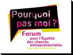 références \ referenzen rübimann design : Forum pour l'égalité des chances entrepreunariales