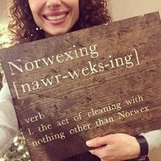 Norwexing_Cleaning_Nontoxic