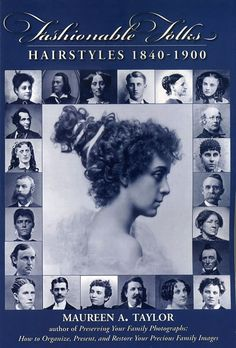 1900 hairstyles - Google Search