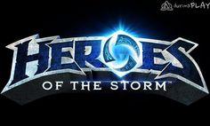Dijital oyun geliştiricisi stüdyo ve yayıncılar bazında sektörün en köklü ve çalışmaları ile en çok ses getiren isimleri arasında yer alarak on milyonları peşinden koşturmuş ve koşturmaya devam eden Blizzard Entertainment, strateji, rol yapma, devasa çok oyunculu online rol yapma ve kart oyunlarından sonra çok oyunculu online savaş arenası ( MOBA ) türündeki ilk çalışması Heroes of the Storm'u da yakın tarihte tam sürümü ile sunmaya