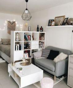 ideas for simple room decoration # Architecture #luxuryfurniture #furniture #lifestyle #luxurylight #interiordesign #homedecor #luxurywardrobe #wardrobe #delicate #girlsroom #rich #richgirl #家居 #奢华 #简约 #北欧 #女生 #家居 #灯饰 #精致 #家具