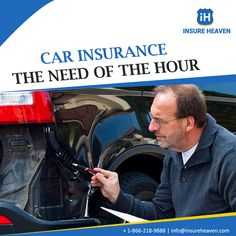 Something that drives our day to day life is the supposed of getting protected. Insurance is the most suitable way to get significant assets covered so that we are not at great harm. Insurance shelters health, home, business, persons and even cars.