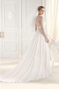 платье на свадьбу, La Sposa, свадебные платья, свадебный салон, магазин свадебных платьев