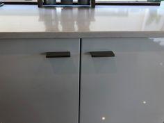 Kitchens, Bathroom, Washroom, Full Bath, Kitchen, Bath, Cuisine, Bathrooms, Cucina