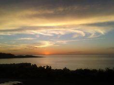 Rockport Sunset...taken by me