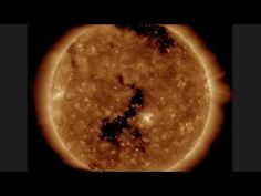 THEY ARE HIDING THE SUN! Secret Space, Earth Science, Climate Change, Cosmic, Universe, Weather, Sun, Youtube, Food
