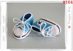 Shop for shoes on Etsy, the place to express your creativity through the buying and selling of handmade and vintage goods. Crochet Socks, Crochet Baby Shoes, Knit Crochet, Handmade Baby Items, Handmade Gifts, Crochet For Kids, Baby Booties, Baby Wearing, Crochet Patterns