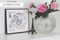 paris-map-doodle-guide-pariserguide@2x