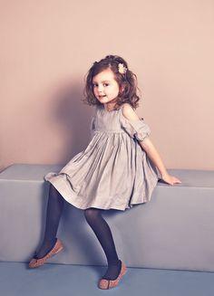 Nellystella - We❤️it! @dimitybourke.com kidsfashion