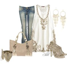 """Untitled #29"" by chloe-813 on Polyvore"