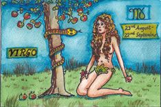 Virgo birthday card virgo star sign zodiac astrology birthday card virgo stationery gift sun sign z Virgo Birthday, Virgo Star Sign, 12 Zodiac, Sun Sign, Astrology, Birthday Cards, Stationery, Signs, Handmade