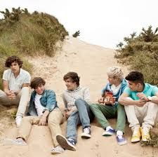 one direction 2011 up all night photoshoot - Google Search