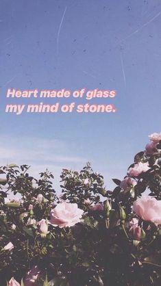 iPhone Wallpaper Quotes from User Uploaded iPh .iPhone Wallpaper Quotes from User Uploaded iPhone Wallpaper Quotes from User Uploaded, Aesthetic Iphone Wallpaper, Aesthetic Wallpapers, Song Quotes, Qoutes, Baby Quotes, Heart Quotes, Life Quotes, Quote Aesthetic, Phone Backgrounds