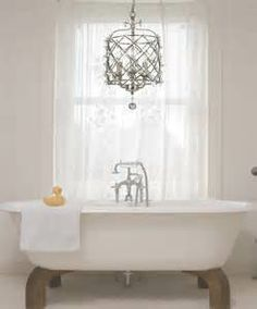 Elegant Mini Chandeliers For Bathrooms Bathroom Modern Home And Other Ideas