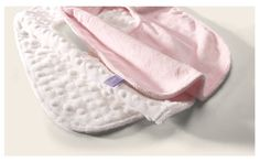 Custom Baby Collection - Blankets, Bibs - Veeshee.com