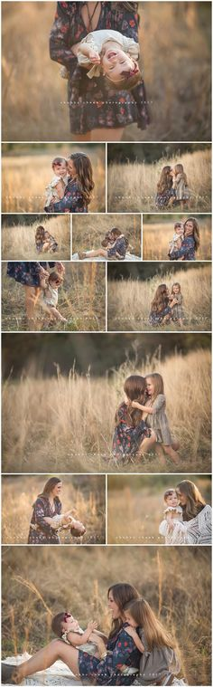 mommy and me… the woodlands texas family photographer