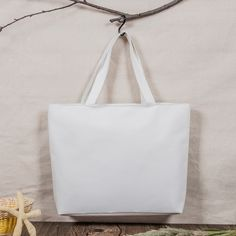 Source SYMPATHY custom printed blank canvas tote bags wholesale on m.alibaba.com