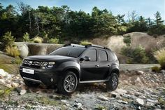 Renault's Global Sales Up 4.7 Percent in First Six Months Fueled by Dacia Demand - Carscoops